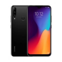Lenovo K10 Plus 64GB Phone - Black