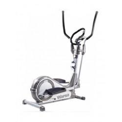 جهاز الكروس الرياضي من ونسا (WF-2004)