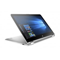 HP Envy x360 Series GeForce MX150 4GB Core i5 8GB RAM 1TB HDD + 128 SSD 15.5-inch Convertible Laptop - Silver