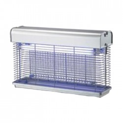 TAT 2*20W Insect Killer - GB1-40