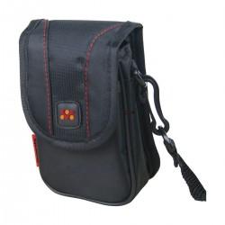 حقيبة كاميرا المدمجة إكس بوس. إس من برو ميت - أسود