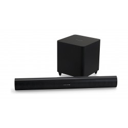 Harman Kardon SB26 Wireless Soundbar