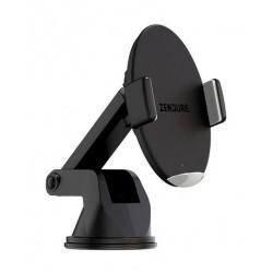 Zendure Q7 10W Wireless Car Charger - Black