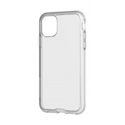Tech21 Pure Clear Case for Apple iPhone 11 - Clear