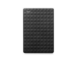 قرص التخزين المحمول بسعة ١ تيرا بايت من سيجيت (STEA1000400)
