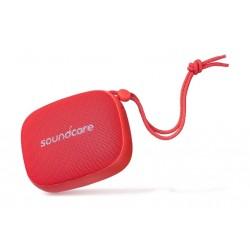 Anker Soundcore Icon MIni Bluetooth Speaker - Red