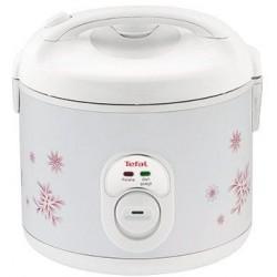 طباخ الأرز  الكهربائي من تيفال - RK101827