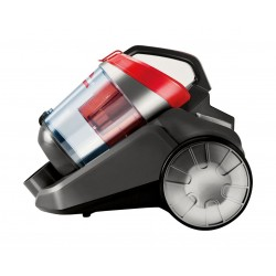 Bissell 2200W 2L Canister Vacuum Cleaner (1292K)