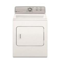 مجفف الملابس سعة ١٠ كيلو غرام من مايتاج - أبيض