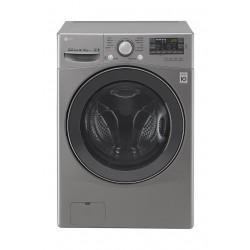 LG 14kg Front Load Washing Machine (WC1408XM- VCM)