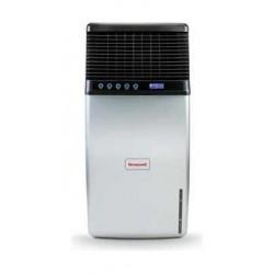 مبرد الهواء المحمول بقوة ١٢٦ واط من هانيويل - CL15AC