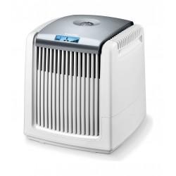 منظف ومرطب الهواء من بيورر - LW110