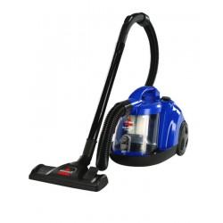 المكنسة الكهربائية من بيسيل بقوة ١٥٠٠ واط -أزرق- (8661-K)