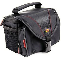 حقيبة كاميرا سيمي برو إكس بوس. أم من برو ميت
