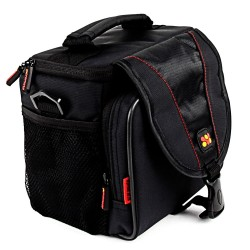 حقيبة كاميرا سيمي برو إكس بوس. إل من برو ميت