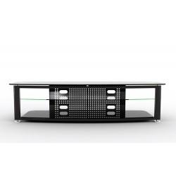 قاعدة (ستاند) أجهزة التليفزيون بحجم يصل إلى ٨٥ بوصة من جيكو