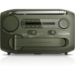 راديو محمول أي إي١١٢٠/٠٠ من فيلبس