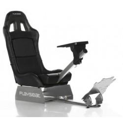 كرسي الألعاب رفولوشين من سوني - أسود