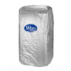 غطاء لوحدة تكييف الهواء المحمولة من وبرو