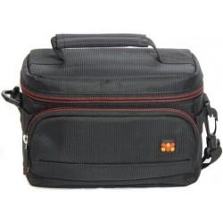 حقيبة الكتف هاندي باك ٢-إس لكاميرا دي إس إل آر من بروميت