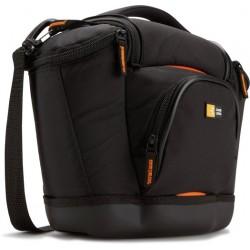 حقيبة كاميرا إس إل أر-٢٠٢ دي إس إل أر من كايس لوجيك