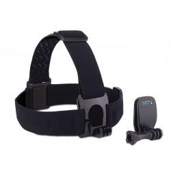 حزام الرأس للجوبرو ACHOM-001 + مشبك