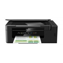 Epson L3060 3in1 Ecotank Printer - T6641/4