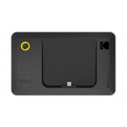 Kodak Photo Printer Dock - Main