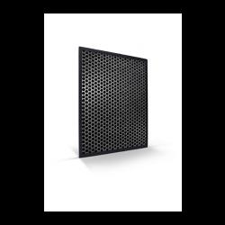 فلتر الهواء نانو بروتكت إم آي دي آي من فيلبس (FY6171/30)