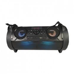 مكبر صوت محمول بلوتوث بقوة 25 واط من ونسا  (EB6101)