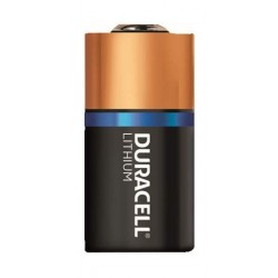 Duracell CR2 3 Volt High Power Ultra Lithium Battery