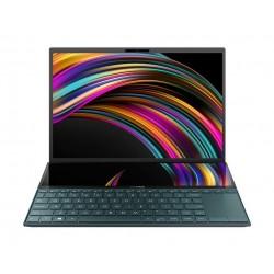 ASUS ZenBook Duo Laptop KSA