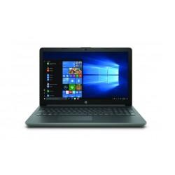 "HP Laptop 15 Intel Core i3 10th Gen. 4GB RAM 1TB HDD 15.6"" Laptop (8PP65EA) - Grey"