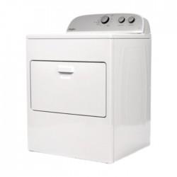 Whirlpool 7 KG Front Load Vented Dryer in KSA | Buy Online – Xcite