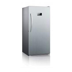 Wansa 13.7 Cu. Ft. Upright Freezer (WUOW388NFSSC6)