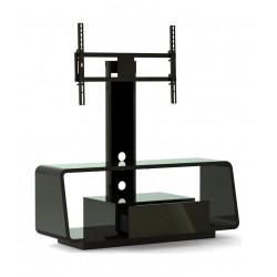 قاعدة مع حامل لأجهزة التلفزيون بحجم ٣٢ - ٥٥ بوصة من جيكو (A580-B)