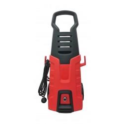 مغسلة الضغط كينج كلين بقوة ١٧٠٠ واط من ونسا (HP9501A)
