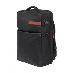 HP Steel Series Omen Gaming Laptop Bag Up To 17.3 Inches