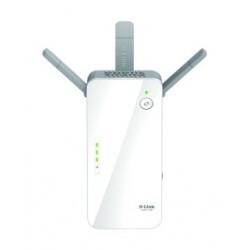 Dlink AC1750 Wi-Fi Range Extender (DAP-1720/BNA)