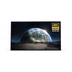 Sony 55 inch 4K UHD Smart OLED TV - KD-55A1E