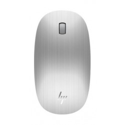 HP Spectre Bluetooth Mouse 500 - Silver (1AM58AA)