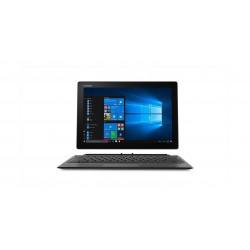 Lenovo Miix 520 Intel 8GB RAM  512GB SSD Core i5 12.2-Inch 2 in 1 Laptop - (81CG01Y6AD)