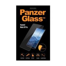 Panzer Huawei Mate 10 PRO Glass Screen Protector - 5291