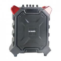مكبر صوت محمول بقوة 15 واط بلوتوث من ونسا (EB6503)