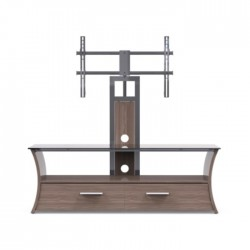 Wansa TV Stand for TV up to 65 inches (A317-2)