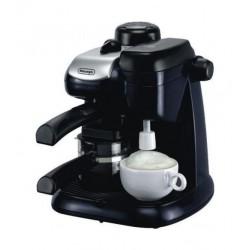 ماكينة القهوة دي إل إي سي ٩ من ديلونجي