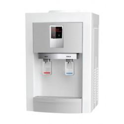 Emjoi Water Dispenser (UEWD-345R)  - Main image