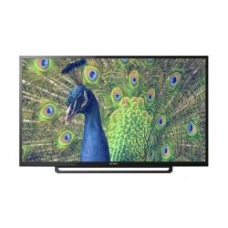 Sony 32 Inch HD LED TV - KLV-32R302E