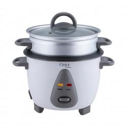 Emjoi Power 2.8 L Rice Cooker (UERC-028L) - White