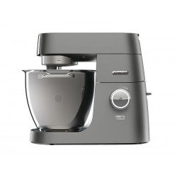 Kenwood Chef Titanium 1700 Watts XL Kitchen Machine - 6.7 liters
